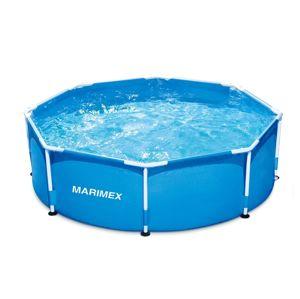 Marimex Bazén Florida 2,44x0,76 m bez příslušenství - 10340232