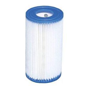Marimex Filtrační vložka do kartušové filtrace Intex - typ B - 10691003