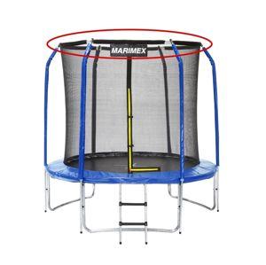 Marimex Kovová obruč pro tramplínu Marimex 427 cm - 19000610