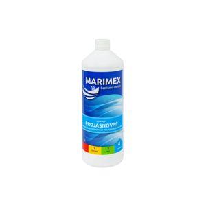 Marimex Marimex Projasňovač 1 l - 11302007