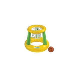 INTEX Nafukovací koš na basket