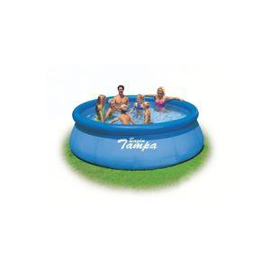 Marimex Náhradní folie pro bazén Tampa 3,66x0,76 m - 10340001
