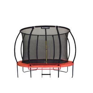 Marimex Náhradní trubka rámu pro trampolínu Marimex Premium 396 cm - 150 cm - 19000406
