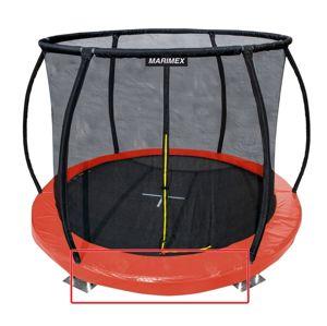 Marimex Náhradní trubka rámu pro trampolínu Marimex Premium in-ground 305 cm - 19000756