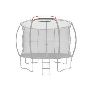 Marimex Náhradní tyč obruče pro trampolínu Marimex 305 cm Comfort - 110 cm - 19000213