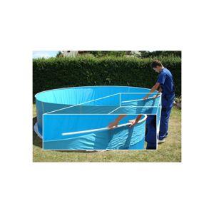 Marimex Plastová lišta pro bazény Orlando - 10302028