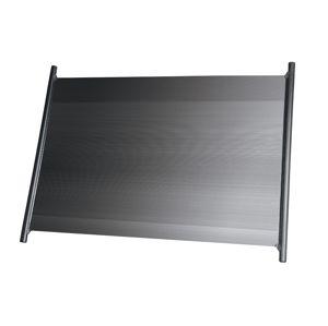 Marimex Solární ohřev SLIM 180 - 107410341