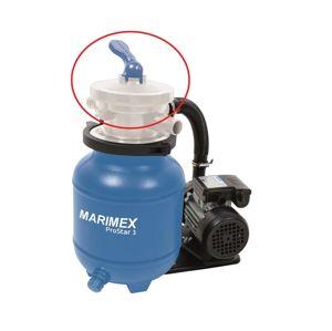 Marimex Ventil 6-ti cestný k filtraci ProStar 3 m3/h - 10604258